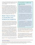 The Truth about Drones - Page 5