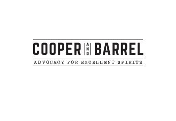 Cooper-and-Barrel-Brandpresenter