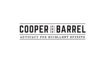 Cooper-and-Barrel-Brandpresenter