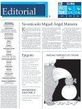POR LA IZQUIERDA - Page 2