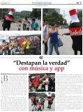 POR LA IZQUIERDA - Page 7