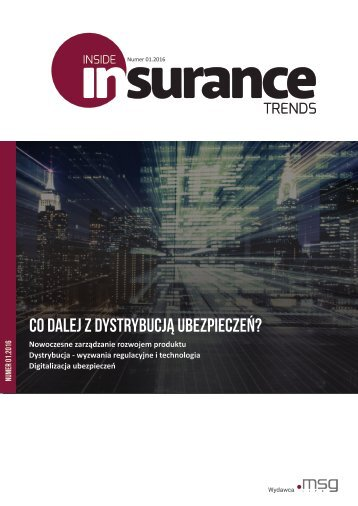 InsideInsuranceTrends_Poland