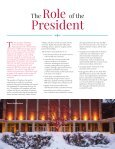 President - Page 2