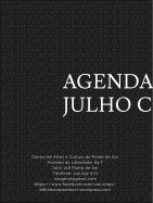 AGENDA CMPS JULHO 2016 - Page 2