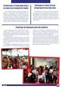 ACONTECEU NO ESPORTE - Page 4
