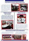 ACONTECEU NO ESPORTE - Page 5