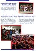 ACONTECEU NO ESPORTE - Page 7