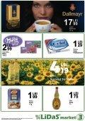 Revista Lidas 23 iunie - 7 iulie - Page 3