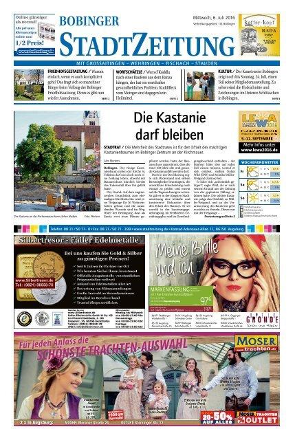 Oberhaag mnner kennenlernen - Biberbach wo treffen sich