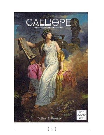 Revista-Calliope