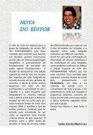 TOP JUNHO - Page 6