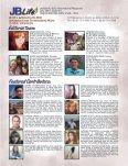 JB Life Summer Vol. 3 - Page 2