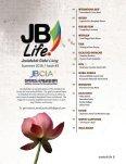 JB Life Summer Vol. 3 - Page 3