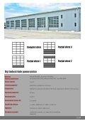 Solutii pentru inchiderea spatiilor industriale   Smilo Holding Cluj - Page 5