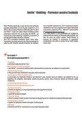 Solutii pentru inchiderea spatiilor rezidentiale si industriale | Smilo Holding Cluj - Page 3