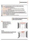 Solutii pentru inchiderea spatiilor rezidentiale si industriale | Smilo Holding Cluj - Page 7