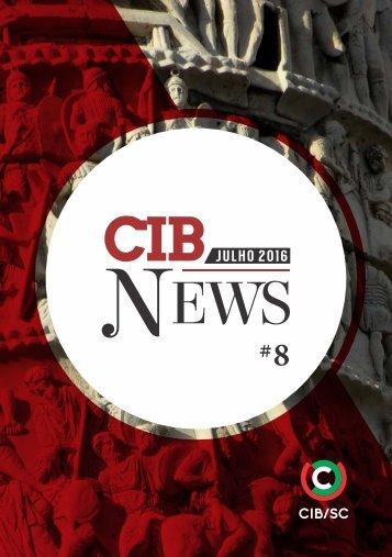 news 8 previa