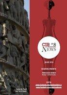 news 8 previa - Page 3
