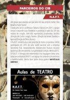 news 8 previa - Page 4
