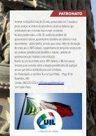 news 8 previa - Page 5