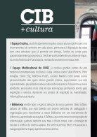 news 8 previa - Page 6