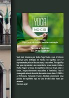 news 8 previa - Page 7