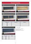 Boxspring System DIPLOMAT von DICO - Seite 4