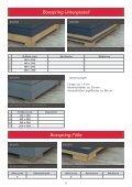 Boxspring System DIPLOMAT von DICO - Seite 5