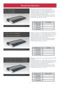 Boxspring System DIPLOMAT von DICO - Seite 7