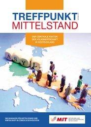 Treffpunkt Mittelstand 2015/09