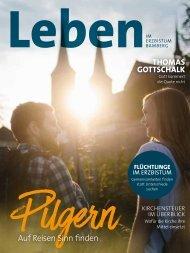 erzbistum-bamberg_magazin_11.0web