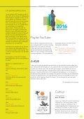 JONGE SPECIALIST - Page 7