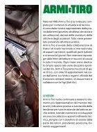 armi e tiro - Page 2