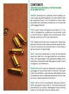 armi e tiro - Page 4