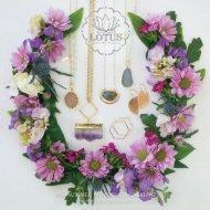 Lotus 2016 Summer Catalog