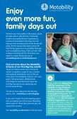Accessible Britain - Page 3