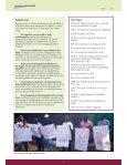 Dossier Congo 10 jaar na 'democratische' verkiezingen - Page 4