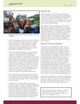 Dossier Congo 10 jaar na 'democratische' verkiezingen - Page 6