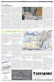 März 2015 - Seite 6
