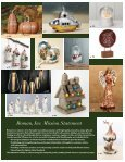 Roman Christmas - Page 3