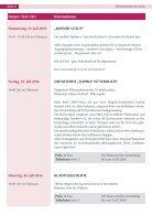 Programmheft Residenz Havelgarten Monat Juli 2016 - Seite 4
