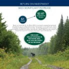 2015 Maine SBDC Annual Report - Page 6