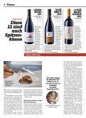 Sommerwein-Degu Sonntagsblick 19.6.16  - Seite 5
