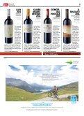 Sommerwein-Degu Sonntagsblick 19.6.16  - Seite 6