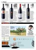 Sommerwein-Degu Sonntagsblick 19.6.16  - Seite 7