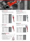 Promoție echipamente pentru instalatori Ridgid - Page 2