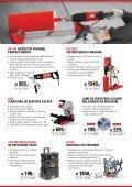 Promoție echipamente pentru instalatori Ridgid - Page 4