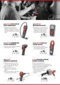 Promoție echipamente pentru instalatori Ridgid - Page 5