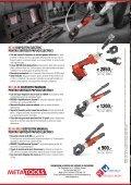 Promoție echipamente pentru instalatori Ridgid - Page 6
