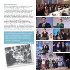 Near East Foundation 2015 Annual Report - Page 5
